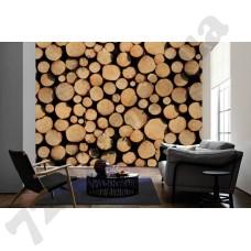 Интерьер XXLwallpaper 3 Артикул 470751 интерьер 3