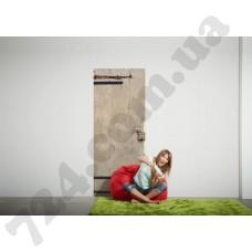 Интерьер XXLwallpaper 3 Артикул 470715 интерьер 4