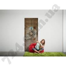 Интерьер XXLwallpaper 3 Артикул 470716 интерьер 4