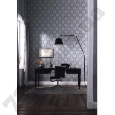 Интерьер Savoy 2019 59001;59017