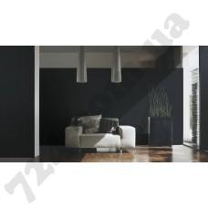 Интерьер New Classics Артикул 937543 интерьер 3