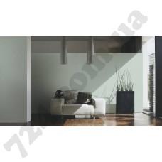 Интерьер New Classics Артикул 964151 интерьер 3
