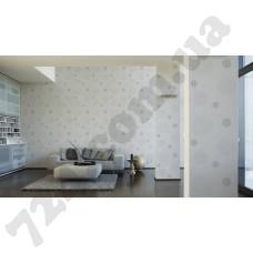 Интерьер Black & White 3 Артикул 960402 интерьер 7