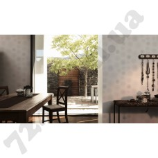 Интерьер Black & White 3 Артикул 958111 интерьер 3