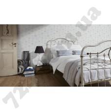 Интерьер Black & White 3 Артикул 958111 интерьер 4