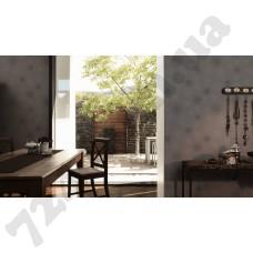 Интерьер Black & White 3 Артикул 958116 интерьер 4