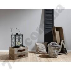 Интерьер Black & White 3 Артикул 958723 интерьер 1