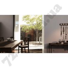 Интерьер Black & White 3 Артикул 958723 интерьер 3