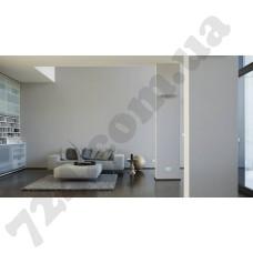 Интерьер Black & White 3 Артикул 958723 интерьер 5