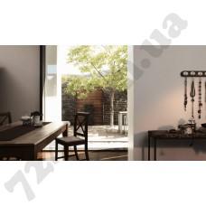 Интерьер Black & White 3 Артикул 958722 интерьер 3