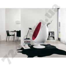 Интерьер Black & White 3 Артикул 939291 интерьер 2