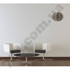 Интерьер Black & White 3 Артикул 939291 интерьер 6