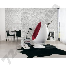 Интерьер Black & White 3 Артикул 944825 интерьер 2