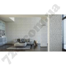 Интерьер Black & White 3 Артикул 944825 интерьер 6