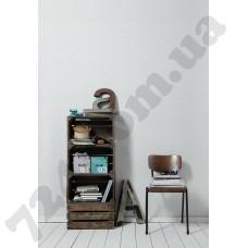 Интерьер Black & White 3 Артикул 944818 интерьер 8
