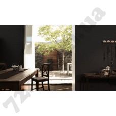 Интерьер Black & White 3 Артикул 139511 интерьер 4