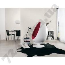 Интерьер Black & White 3 Артикул 958701 интерьер 1
