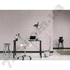 Интерьер Black & White 3 Артикул 959061 интерьер 7