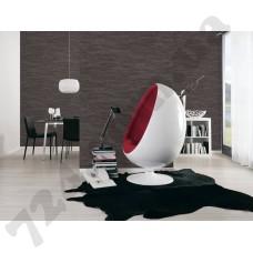Интерьер Black & White 3 Артикул 959082 интерьер 1