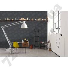 Интерьер Black & White 3 Артикул 937911 интерьер 8