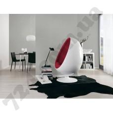 Интерьер Black & White 3 Артикул 937901 интерьер 1