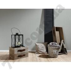 Интерьер Black & White 3 Артикул 937901 интерьер 2