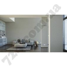 Интерьер Black & White 3 Артикул 937901 интерьер 5