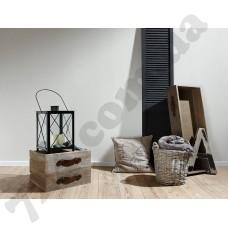Интерьер Black & White 3 Артикул 937902 интерьер 2