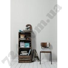 Интерьер Black & White 3 Артикул 937902 интерьер 7