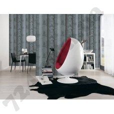 Интерьер Black & White 3 Артикул 300601 интерьер 2