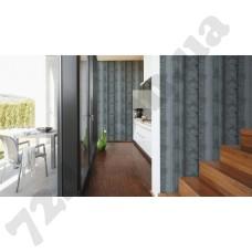 Интерьер Black & White 3 Артикул 300601 интерьер 5