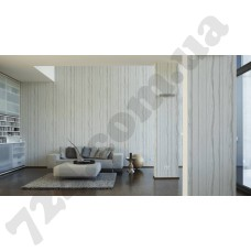 Интерьер Black & White 3 Артикул 300621 интерьер 2