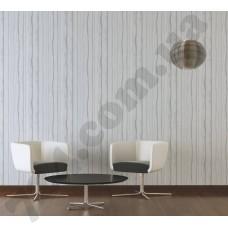 Интерьер Black & White 3 Артикул 300621 интерьер 5