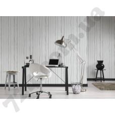 Интерьер Black & White 3 Артикул 300621 интерьер 6