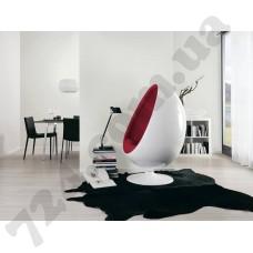 Интерьер Black & White 3 Артикул 301481 интерьер 1