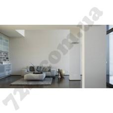 Интерьер Black & White 3 Артикул 303961 интерьер 3