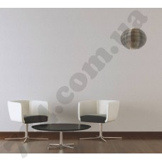 Интерьер Black & White 3 Артикул 303961 интерьер 6