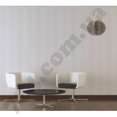 Интерьер Black & White 3 Артикул 303972 интерьер 6