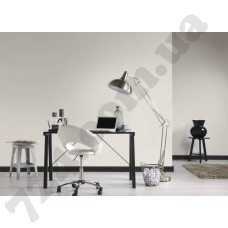 Интерьер Black & White 3 Артикул 957144 интерьер 6