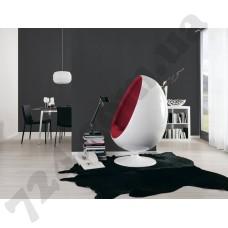 Интерьер Black & White 3 Артикул 256027 интерьер 2