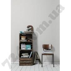 Интерьер Black & White 3 Артикул 959581 интерьер 7