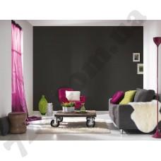 Интерьер Black & White 3 Артикул 230942 интерьер 1