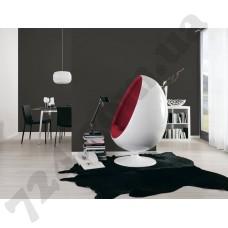 Интерьер Black & White 3 Артикул 230942 интерьер 2