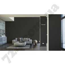 Интерьер Black & White 3 Артикул 230942 интерьер 6