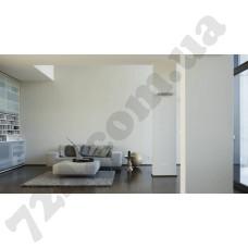 Интерьер Black & White 3 Артикул 230928 интерьер 6
