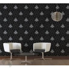 Интерьер Black & White 3 Артикул 955381 интерьер 6