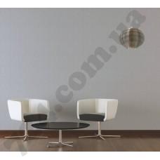 Интерьер Black & White 3 Артикул 956953 интерьер 6