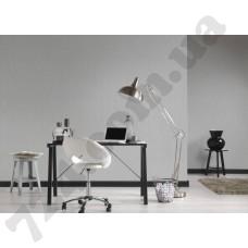 Интерьер Black & White 3 Артикул 956953 интерьер 7