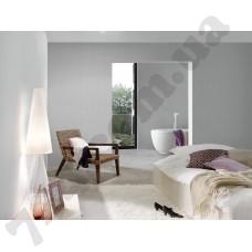 Интерьер Black & White 3 Артикул 956953 интерьер 9