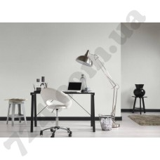 Интерьер Black & White 3 Артикул 956951 интерьер 7